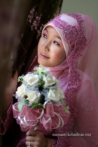 aishah_wedding_kuantan_2