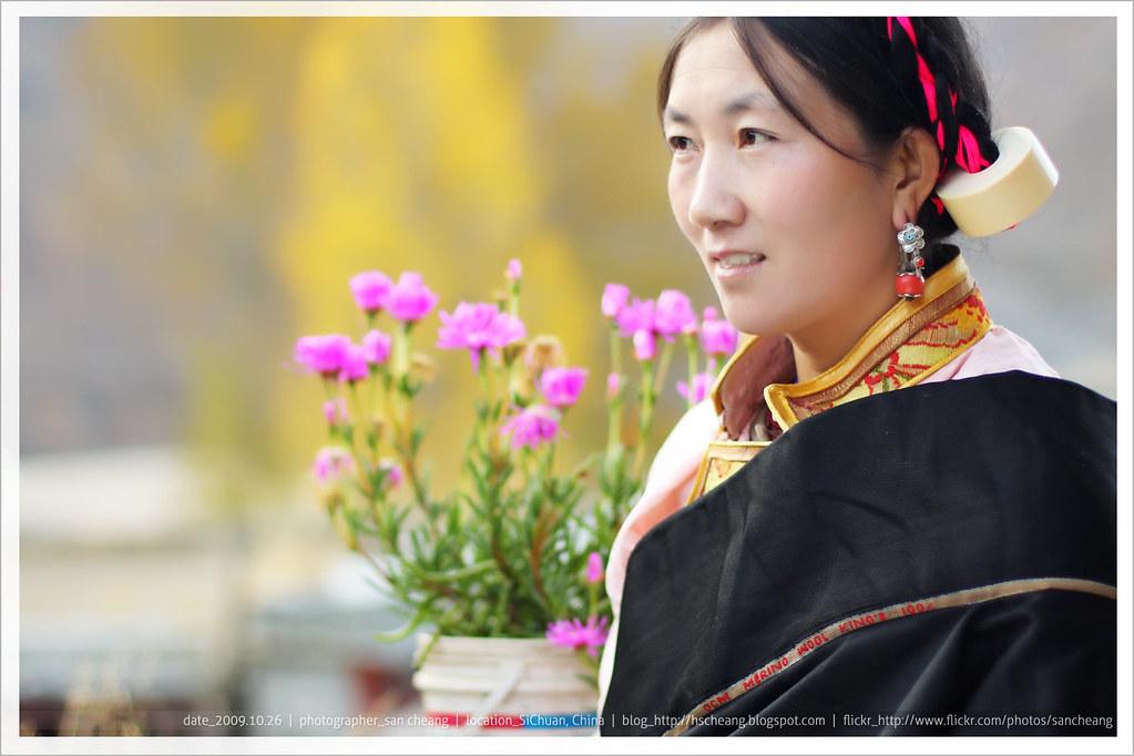 sichuan_liu_03