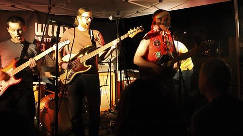 WIUX Pledgefest 2010 (22 of 23)