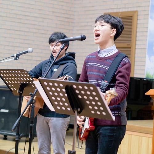 영성집회_50