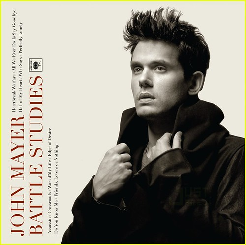 john-mayer-battle-studies-album-cover-05