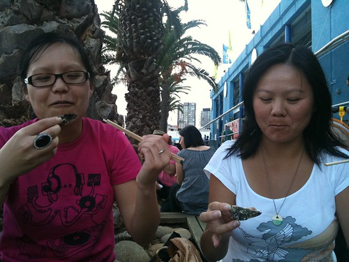 Fish markets (9)
