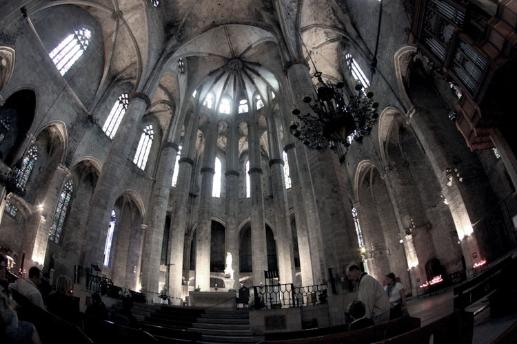 Peaceful