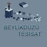 www.beylikduzuelektriktesisat.com