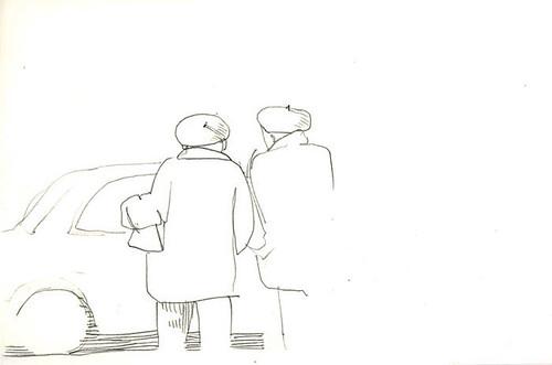 Sketchcrawl#26-3