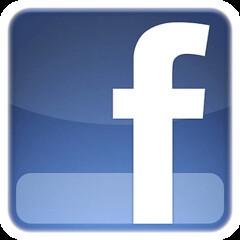 Elite Facebook Page