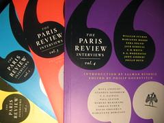 Paris Turns Purple