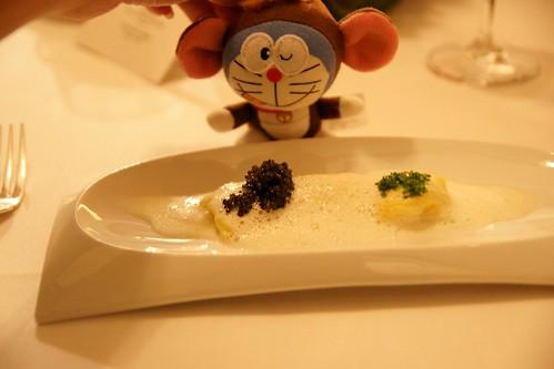 Wongbok cabbage