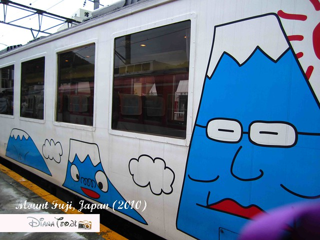 Fuji (14) copy-2
