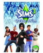 The Sims 3 Create-A-Sim to not be sold in stores? *updated*