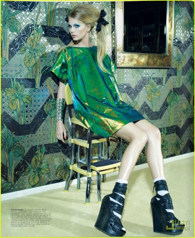 taylor-swift-nyt-t-magazine-03