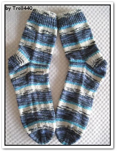 Socken 32