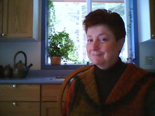 Carole Rubin