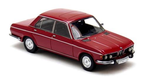 NEO BMW
