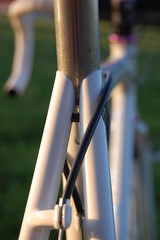 stijncycles cyclocross canti