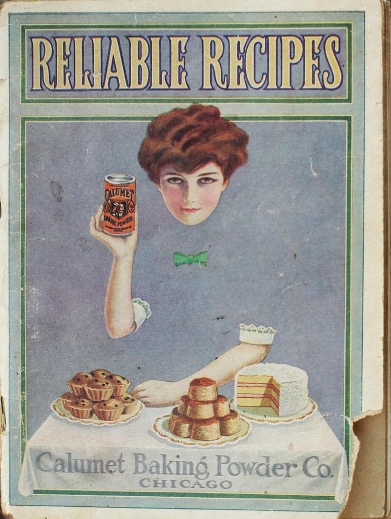 life recipe: recipe for a good woman