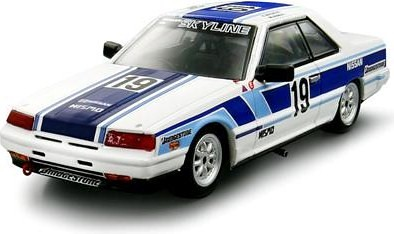 Skyline RS Kyosho