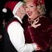 Disneyland and Club Lucky Dec 2009 116