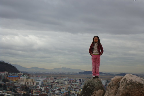 Gimhae for you