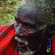 masaii thumb