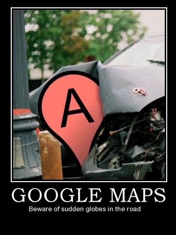 google-maps-sudden