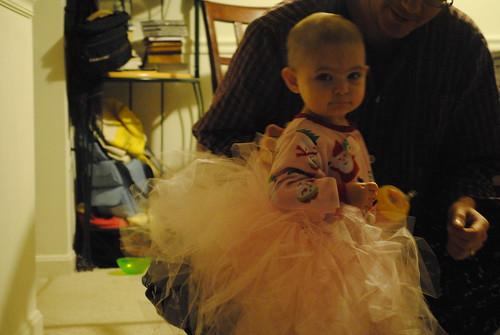 Dec 25, 2009 081