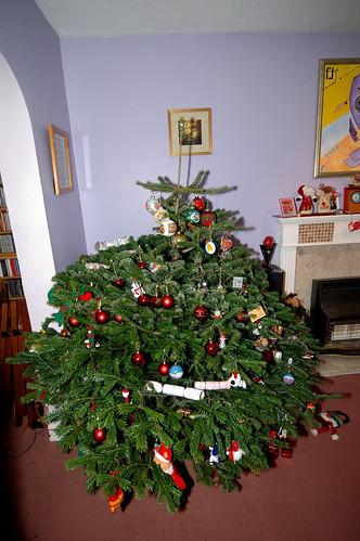 december2009_0062