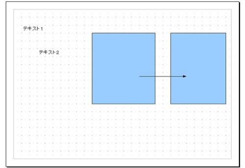 Using Grid