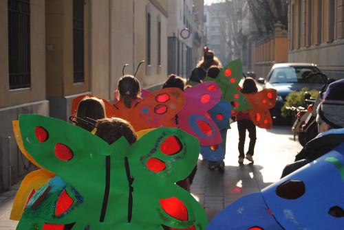 Carnaval 2010 (08)