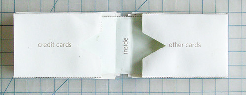 paper-2-inside