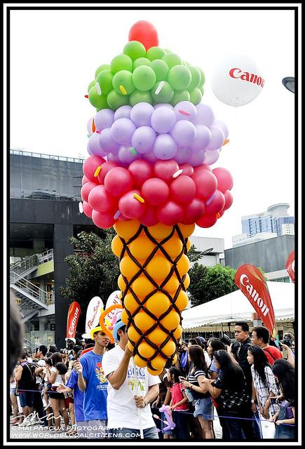 BGC Parade 2011 059 copy