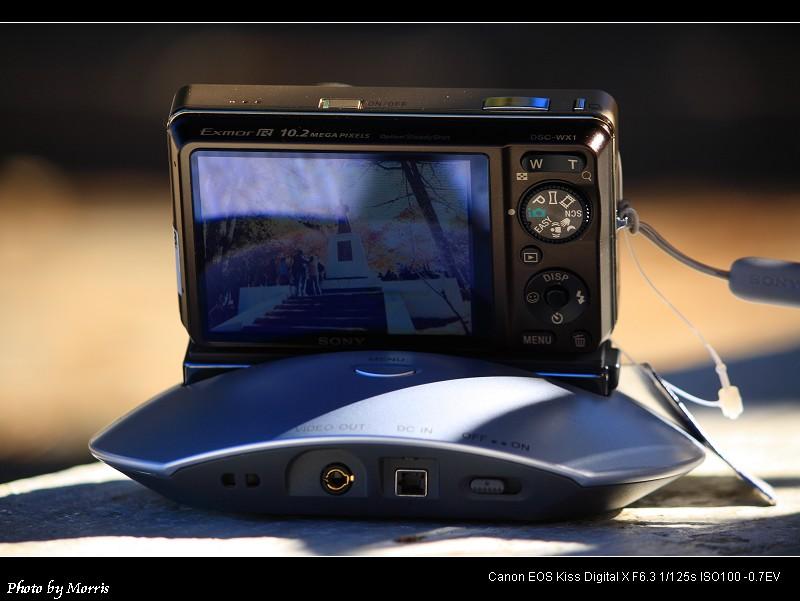 Sony WX1 (12)