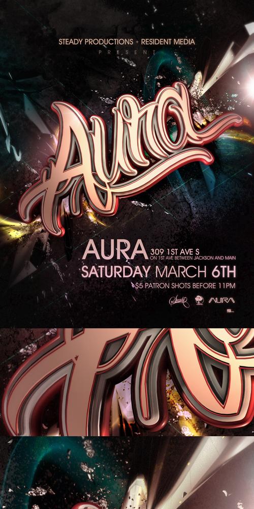 Aura_4x5Frontweb