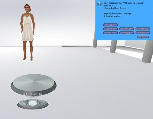 VR Studio Feature 2