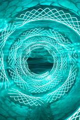 subterranean illusions ({ tcb }) Tags: light urban lightpainting minnesota circle underground graffiti tools round spraypaint exploration duluth tcb spelunking spirograph urbex lapp urbanspelunking snakeskinpattern lightjunkies lightartperformancephotography lighttools jakesaari twincitiesbrightest lightspirograph lightpaintingtools customsnakedrain graffitiwithapurpose