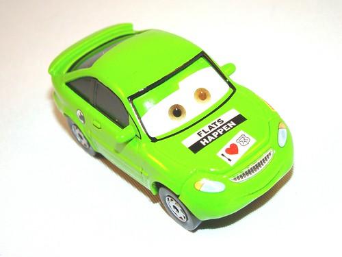 disney CARS final Nick Stickers (2)