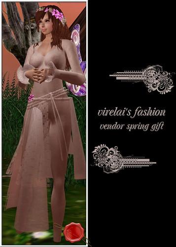 100407virelais fashion001