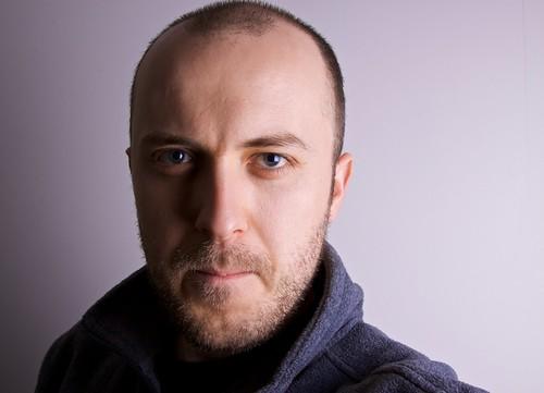 2010 Rob