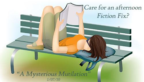 fictionfix2