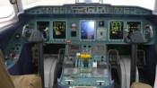 Interior AN148