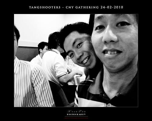 TS CNY 2010 Gathering #7