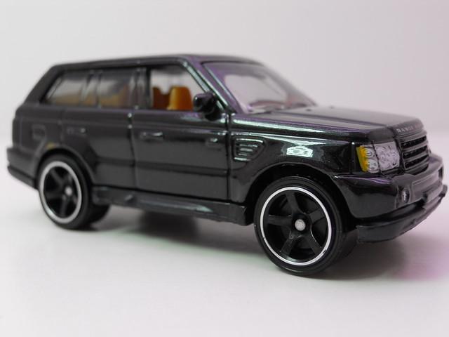 matchbox range rover sport (2)