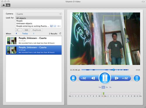 4182040768 cf467b2a9f o Convierte tu Webcam en una Cámara de Vigilancia
