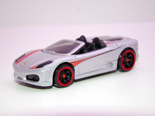 hws ferrari racer f430 spider (2)