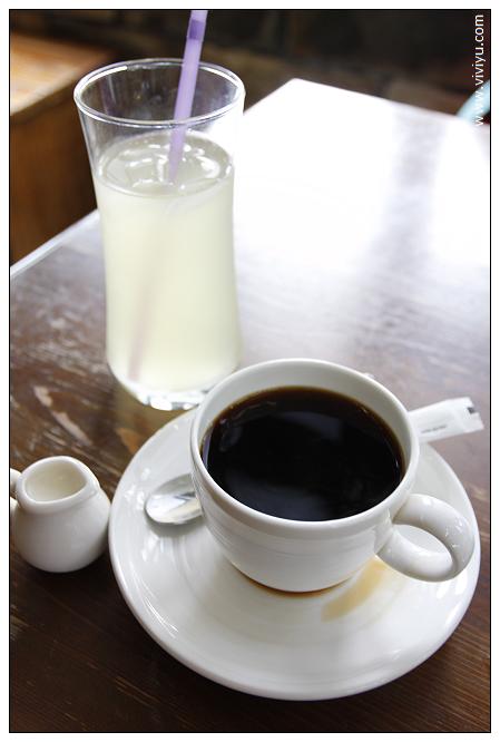 咖啡,桃園,美食,親子餐廳 @VIVIYU小世界