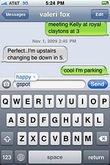 still my favorite auto-correction
