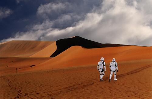 stormmtroopers