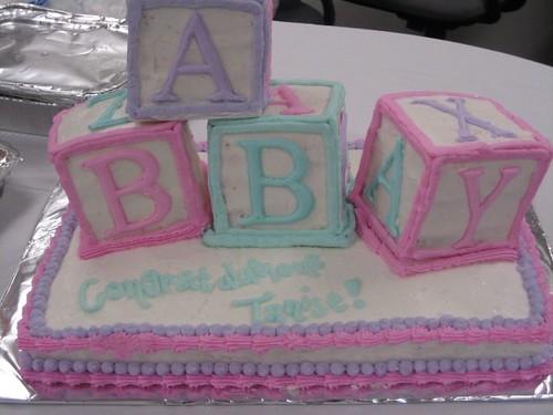 babyblocks2