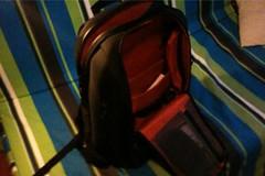 Wpc:bag2