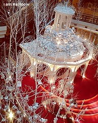 1 Utama Christmas 2009 (1)